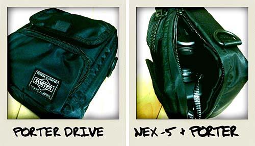 nex5_porter
