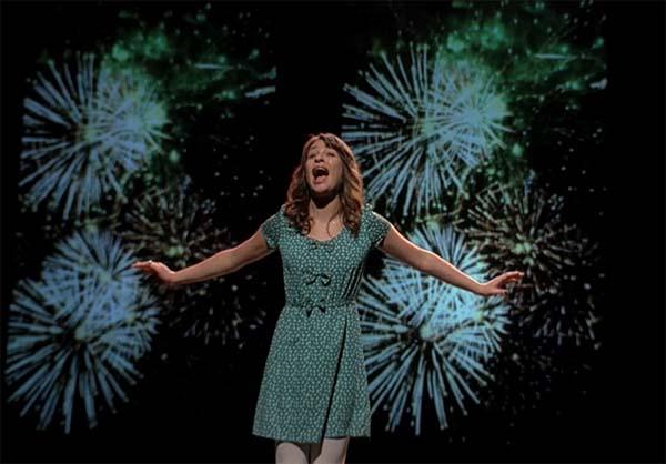 Glee_Fireworks
